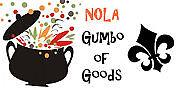 NOLA Gumbo of Goods