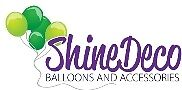 ShineDeco