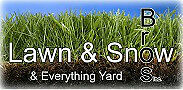 Experienced landscape foreman wanted $20-25 an hour