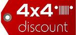 jcd-discount