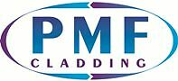 PMF Cladding and Building Plastics