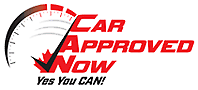 Car Approved Now