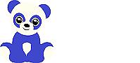 laboutiquedupanda