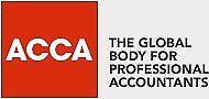 Accountant in London (ACCA) £100 Tax Return