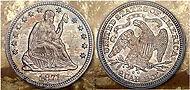 sixten_main numismatics