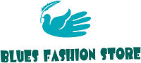 Blues Fashion Store