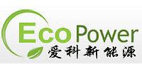 Professional Ecopower Solutions
