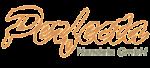 PERFECTA Handels GmbH