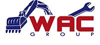 WAC Group Pty Ltd Branxton Singleton Area Preview