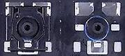 Compaq Laptop Keys