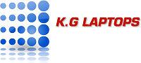 K.G Laptops