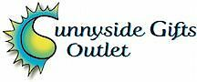 Sunnyside Gifts Outlet