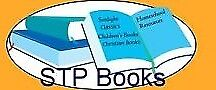 STP Books