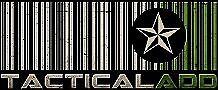 TacticalAdd