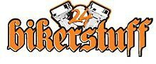 Bikerstuff 24 auch im Facebook