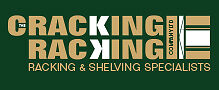 The Cracking Racking Company Ltd