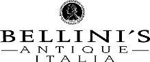 BELLINI'S ANTIQUE ITALIA