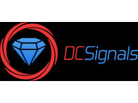 DC SIGNALS - Get the most out of the STOCK MARKET with DC SIGNALS