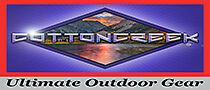 cottoncreekoutdoorgear