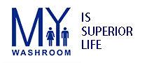 Mywashroom