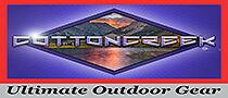 CottonCreek Outdoor Gear Deals