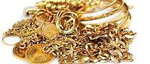 Bijoux et Or a Vendre - Cash For Gold -  Sell Gold - 50$$.gr