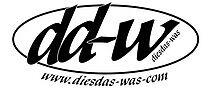 diesdas-was