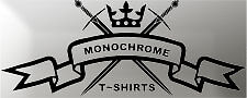 Monochrome T~Shirts