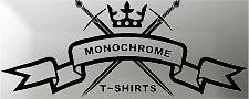 Monochrome T~Shirts