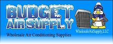 Budget Air Supply