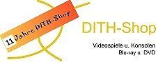 DITH-Shop