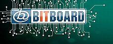 BitBoardLLC