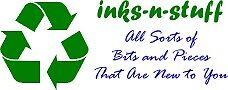inks-n-stuff
