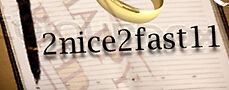 2nice2fast11