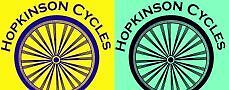 hopkinsoncycles-2008