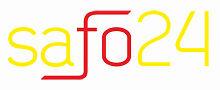safo24-shop