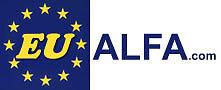 EU Alfa