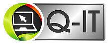 Q-IT-24