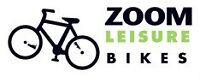 NOTL Bike Rental hiring Store Staff and Delivery Driver