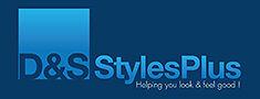 D&S StylesPlus