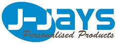 J-Jays Personalised Products