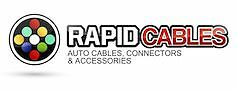 Rapid Cables Oz
