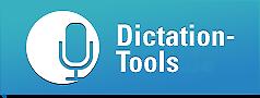 Dictation Tools