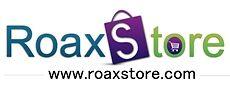 roax-store