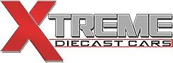 Xtreme Diecast Cars