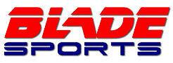 Blade Sports
