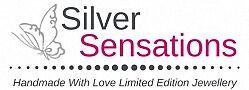 jewellery-by-silver-sensations