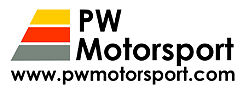 PW Motorsport