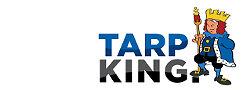 Tarp King