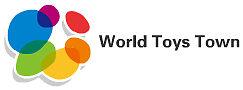 World Toys Town
